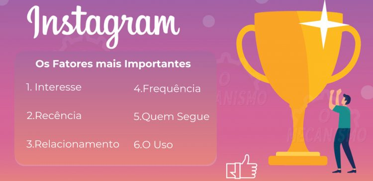 direct no instagram direct Como Postar no Instagram qual horario certo O MECANISMO DIGITAL USA PEDRO OCRICCIANO A MAQUINA DIGITAL USA NEGOCIO ONLINE COMPLETO dinheiro 4
