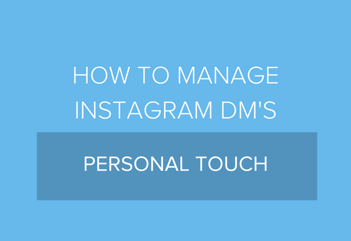 instagram-direct-messages-personal-touch-o-mecanismo-digital-usa-pedro-ocricciano-usa-2018