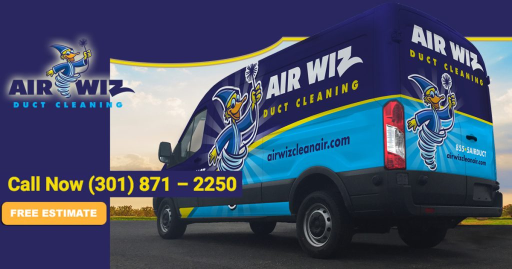 Air duct cleaning near me dryer Vent cleaners cleaning air ducts air ducts cleaning ducting cleaning Germantown Rockville Silver spring Gaithersburg Frederick in MD Meryland
